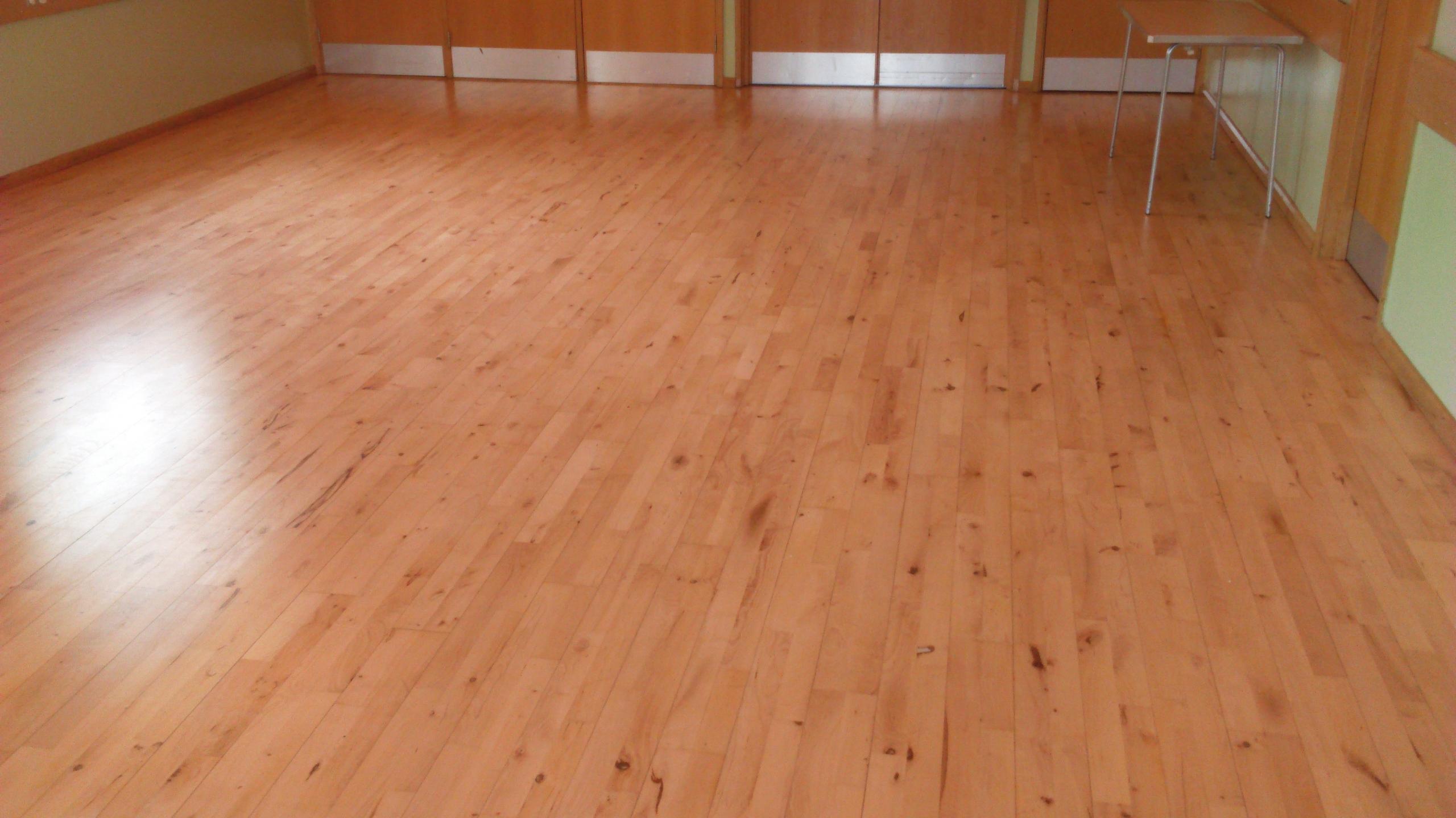 Church Hall Floor..jpg