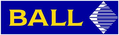 logo-ball