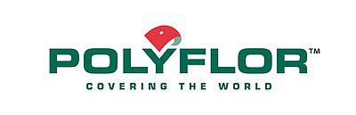 logo-polyfloor